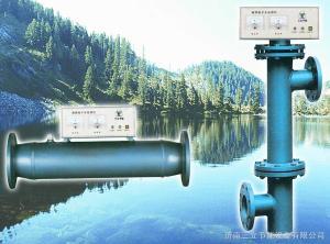 DN50 65 80 10 125 150 200 250 高頻電子水處理