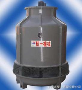 KT-10~KT1000 冷却水塔