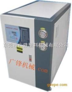 GFDC-10WC 東莞工業冷水機廠