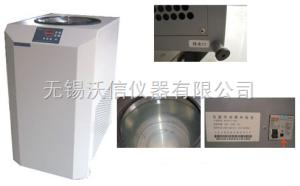 冷卻水循環機,冷水機,工業用冷卻水機