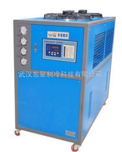 DX-AD系列 風冷箱式冷水機