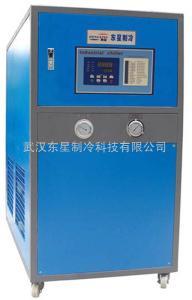 DX-H系列 恒温恒湿冷水机组
