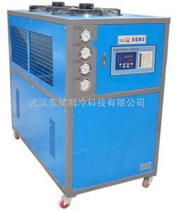 DX-FA系列 風冷熱泵冷水機組
