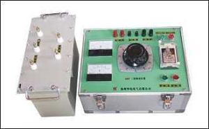 SBF 三倍频变压器