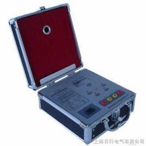 輸出功率大的兆歐表絕緣電阻測試儀,數字絕緣電阻測試儀,數字兆歐表價格