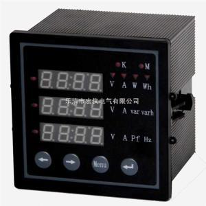 PD194E-9S9 PD194E-9S9電力儀表,PD194E-9S9電力儀表