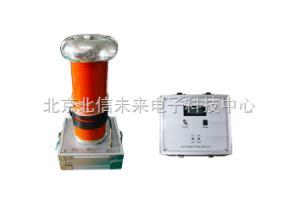 DL01-FRC-50C 交直流数字高压分压器 电力系统工频交流高电压测量仪 电气电子直流高电压测量仪 通用型高压测量仪
