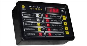 QX81-DJY-11 工程機械電子檢測儀