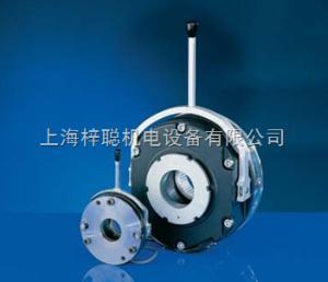 BFK 454 雙電路,INTORQ應拓柯彈簧加壓制動器