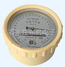 大气压测量仪 大气压力检测表图片