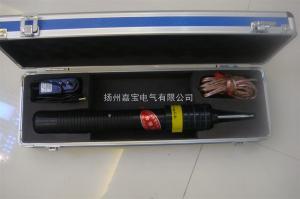 Z-V 雷電計數器校驗儀