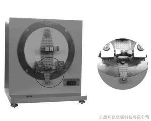 纸板挺度测定仪产品图片