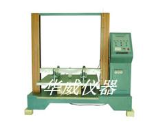 HW-501-500 江西南昌抗压强度试验机,纸箱堆码持压试验机产品图片