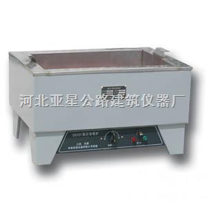 DS101型 沙浴电炉批发产品图片