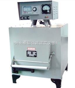 4-10 箱式电炉批发产品图片