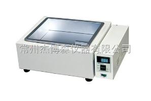 SSY-2A 数显恒温沙浴锅产品图片