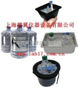 Lab Armor™ 微珠 Lab Armor™ 微珠产品图片