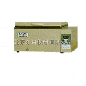 SY13-DK-8B 电热恒温水槽产品图片