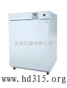 M394455 二氧化碳培养箱(气套160L)产品图片
