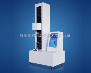ZB-L 纸板抗张强度试验机产品图片