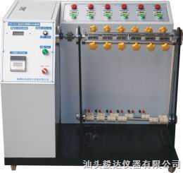 YD-614 线材摇摆试验机产品图片