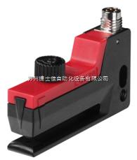 GS 61/6.2,200-S12 勞易測LEUZE標簽檢測傳感器GS61