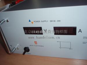 Delta Elektronika一般電源/Delta Elektronika穩壓電源