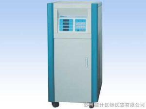 AN97015TS/AN97020TS/AN97030TS/AN97045TS/AN97060TS/ 單相輸出系列大功率智能變頻電源