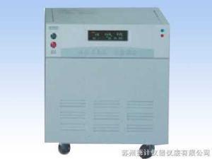 :AN97000H/AN97001H/AN97002H/AN97003H/AN97005H/AN97 单相输出小功率智能变频电源