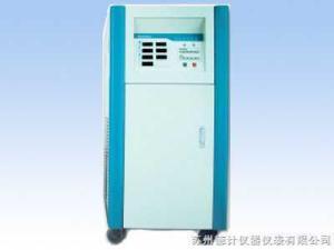 AN97015TT/AN97030TT/AN97045TT/AN97060TT/AN97090TT/ 三相輸出系列智能變頻電源