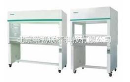 VS-1300L-U 潔凈工作臺、VS-1300L-U雙人單面潔凈工作臺、VS-1300L-U垂直送風潔凈工作臺、潔凈臺、