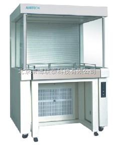 HT-840-U 潔凈工作臺、HT-840-U單人單面潔凈工作臺、HT-840-U垂直送風潔凈工作臺、單人潔凈工作臺、