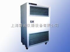 ZJ-600 蘇州凈化空氣自凈器ZJ-600