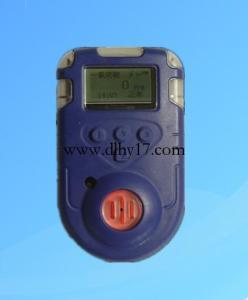 HY-KP810 便攜式氣體檢測儀