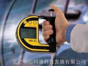 DMA35n型 便攜式密度計