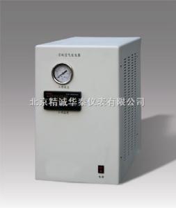 LCF/ZA-1000 零級空氣源(除烴裝置)/氣體凈化器