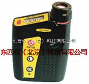wi95937 進口多種氣體檢測儀/6合一氣體檢測儀