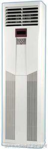 PL582P 高效專業空氣凈化器