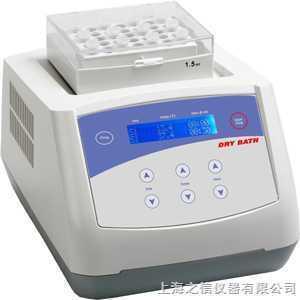 K20N 恒温金属浴(干式恒温器)产品图片
