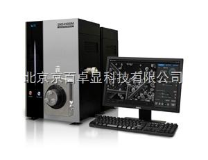 SNE-4500M 高清晰进口扫描电子显微镜产品图片