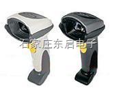 ZF14-SymbolDS6608 手持激光数字影像式二维条码扫描器 手持数字扫描器 手持激光二维条码扫描器产品图片
