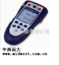 M379317 多功能过程信号校验仪,多功能过程信号校验仪价格,信号校验仪厂家产品图片