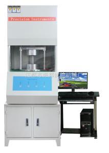 门尼粘度仪专业供应商产品图片