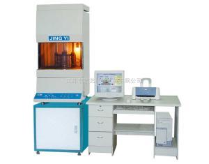 JMN-III 门尼产品图片