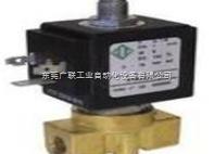 日本CKD喜开理电磁阀#CKD防爆电磁阀特点产品图片