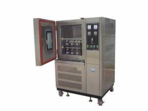 HY-769E 立式耐寒弯折试验机87760572产品图片