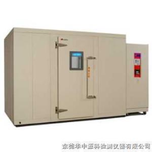 YK-1001-B 大型恒温恒湿试验机产品图片