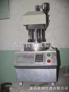 YK-DRS 安徽道瑞式磨耗试验机产品图片