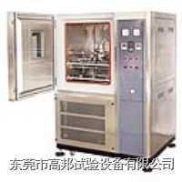 CTL 低温耐寒试验机产品图片