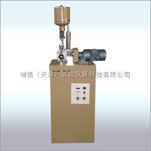 无釉砖耐磨试验机产品图片